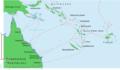 Beispiel für Kartenbearbeitung - Queensland.PNG