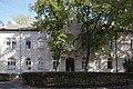 Bejárati épület (16308. számú műemlék).jpg