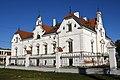 Beled, Barthodelszky-kastély 2021 03.jpg