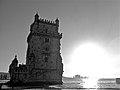 Belem Tower - 25 (6953708710).jpg