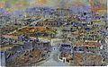 Belgrade - Old Photograph 1.jpg