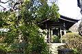 Bell - Jufukuji - Kamakura, Kanagawa, Japan - DSC07958.JPG