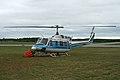 Bell 212 SE-JJL (8365751870).jpg