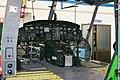 Bell 412 INAER EC-IPM overhaul detail (6737978799).jpg