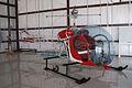 Bell 47G RSideFront closer KAM 11Aug2010 (14960948606).jpg