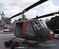 Bell UH-1A Iroquois Huey (4686422680).jpg