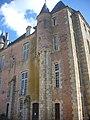 Bellegarde - donjon (05).jpg