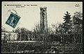 Bellevue - Meudon - La Tour Berthelot - Observatoire.jpg