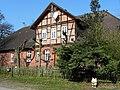 Belsen (Bergen) Bauernhaus.JPG
