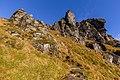 Ben Arthur, Arrochar Alps, Scotland 07.jpg