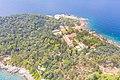 Benediktinerkloster der Heiligen Maria auf Lokrum, Kroatien (48613201547).jpg