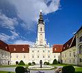 Benediktinerstift Altenburg-DSC 3067w.jpg