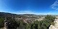 Benifallim 14 - Vista desde el Castillo.jpg