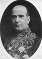Benjamín Fernández Medina.png