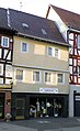 Bensheim, Hauptstraße 67.jpg