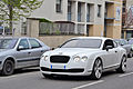Bentley Continental GT - Flickr - Alexandre Prévot (24).jpg