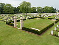 Beny-Sur-Mer Canadian War Cemetery -7.JPG