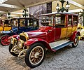 Benz Coupé-Chauffeur Type GR (1918) jm64056.jpg