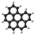 Benzo(ghi)perylene molecule ball.png