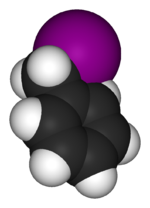 Benzyl-iodide-3D-vdW.png