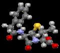 Benzylpenicillin-anion-from-xtal-Mercury-3D-balls.png