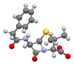 Benzylpenicillin-anion-from-xtal-Mercury-3D-balls.png