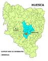 Berbegal mapa.png