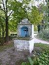 berg-kapel schansweg-rijksweg (3)