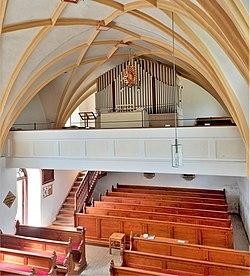 Berganger, Mariä Geburt (Schuster-Orgel) (9).jpg