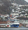 Bergen (24654157362).jpg