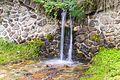 Bergtocht van Cogolo di Peio naar M.ga Levi in het Nationaal park Stelvio (Italië). Begeleide waterval over de bergweg 04.jpg
