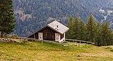 Bergtocht van Cogolo di Peio naar M.ga Levi in het Nationaal park Stelvio (Italië) 28.jpg