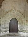 Berhet (22) Chapelle Notre-Dame-de-Comfort 07.JPG