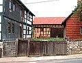 Berka vor dem Hainich 1998-05-13 33.jpg