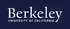 Berkeley Horizontal Logo.PNG