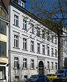 Berlin, Mitte, Linienstrasse 76, Mietshaus.jpg