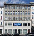 Berlin, Schoeneberg, Potsdamer Strasse 141, Geschaeftshaus.jpg