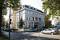 Berlin-Spandau Alt-Pichelsdorf 3A 6A LDL 09085435.JPG