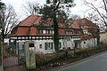 Berlin-Spandau Scharfe Lanke 57 61 LDL 09012526.JPG