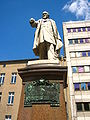Berlin - Denkmal Hermann Schulze-Delitzsch 2.jpg