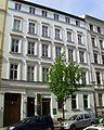 Berlin Prenzlauer Berg Lottumstraße 21.JPG
