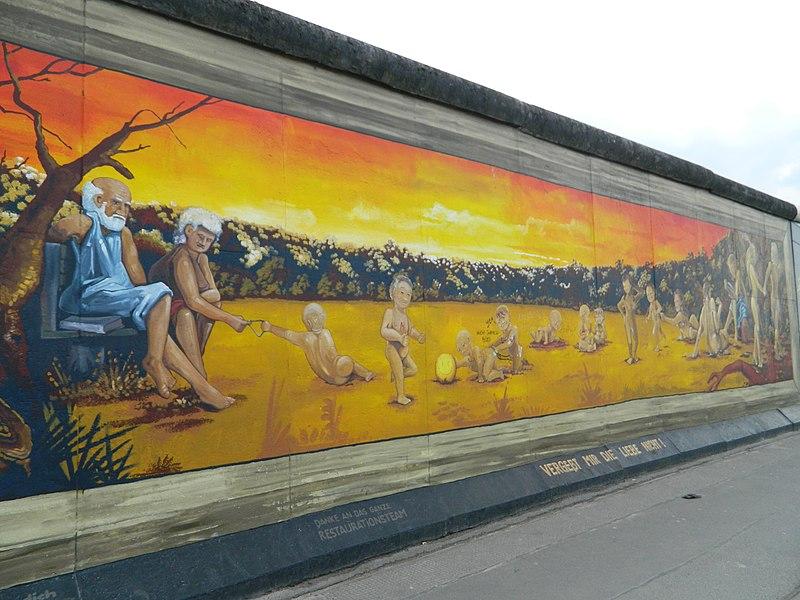 File:Berlin Wall6309.JPG