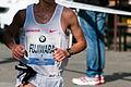 Berlin marathon 2012 buelowstrasse between kilometers 36 and 37 30.09.2012 10-57-54.jpg