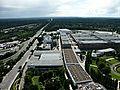 Berliner Funkturm S.JPG