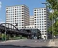 Berliner U-Bahnhof Mendelsohn-Bartholdy-Park.jpg