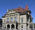 Bern Casino 1.jpg
