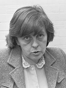 Bernadette Devlin (1986).jpg