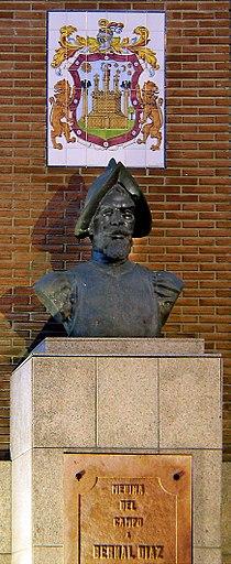 Bernal Diaz del Castillo.jpg