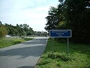 Bernd-Rosemeyer-Denkmal-1.JPG
