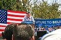 Bernie Sanders in East Los Angeles (27211819795).jpg